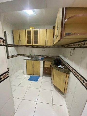 Ed. Luanda II - Apartamento - Três Quartos - Pedreira - Belém - Foto 3