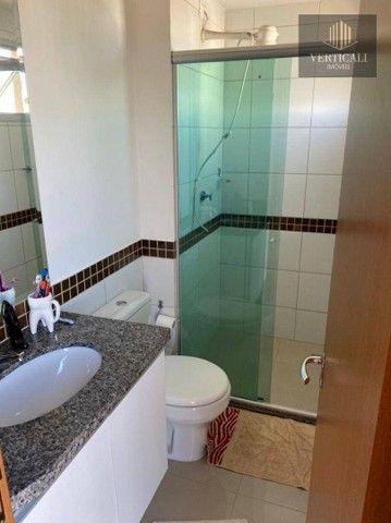 Cuiabá - Apartamento Padrão - Jardim Santa Marta - Foto 10
