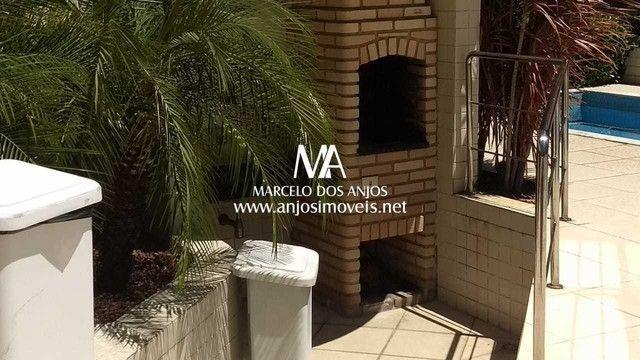 Edifício Puerto Manzano, Apt. 603 - Foto 5