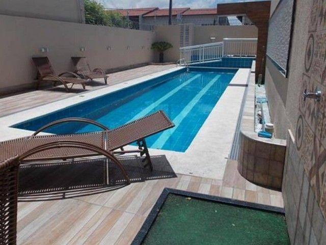 Apartamento para venda 3 quarto(s) montese fortaleza - AP144
