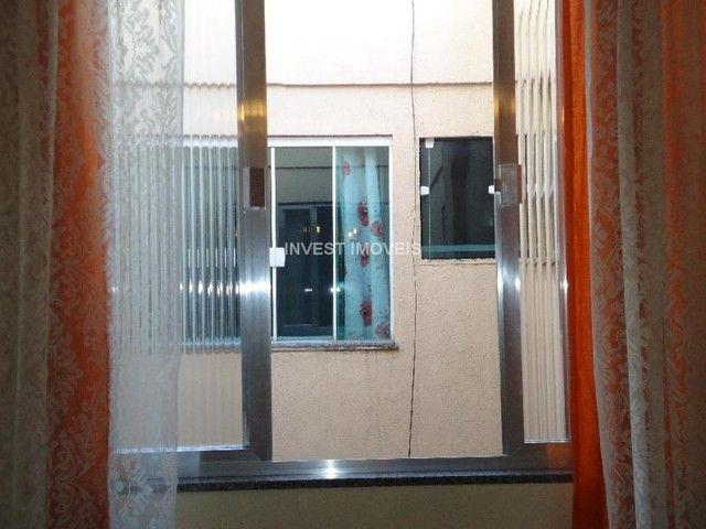 Apartamento à venda com 2 dormitórios em Santa helena, Juiz de fora cod:11179 - Foto 9