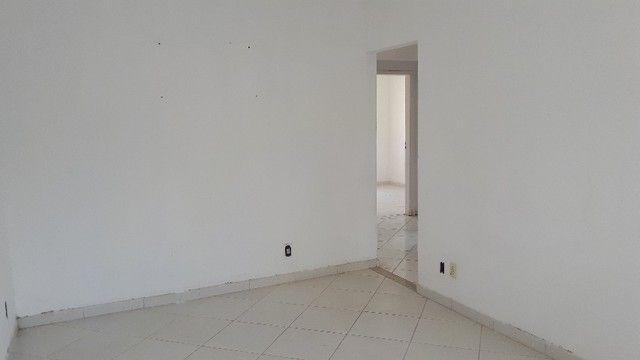 R$110.000 Casa 3 quartos 1 com Suíte em Itaboraí bairro C.A.L.U.G.E Oportunidade  - Foto 16