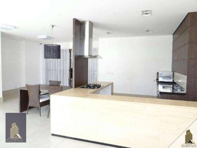 Apartamento à venda por R$ 685.000,00 - Duque de Caxias - Cuiabá/MT - Foto 10