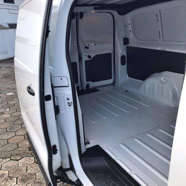 Expert Business Pack 1.6 Turbo Diesel - Foto 9