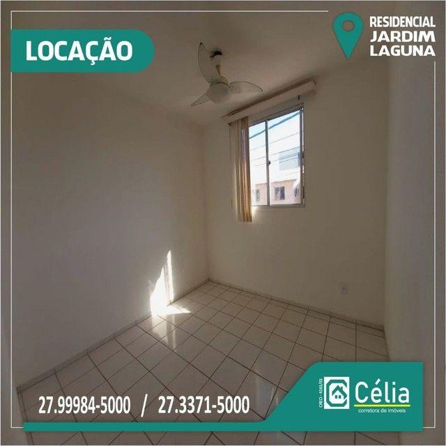 Apartamento no Condomínio Jardim Laguna para Locação  - Foto 5