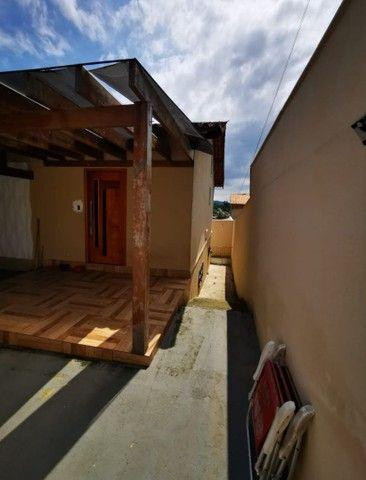 Vendo Casa 3 quartos próxima ao centro de Maricá  - Foto 8