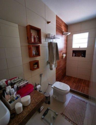 Vendo Casa 3 quartos próxima ao centro de Maricá  - Foto 4