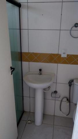 Oportunidade Jardim Atlântico 3 quartos c/ 1 suíte - Foto 6
