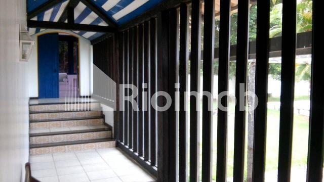 Casa à venda com 4 dormitórios em Armação dos búzios, Armação dos búzios cod:5186 - Foto 2