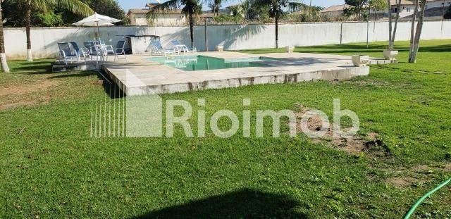 Casa à venda com 4 dormitórios em Armação dos búzios, Armação dos búzios cod:5186 - Foto 9