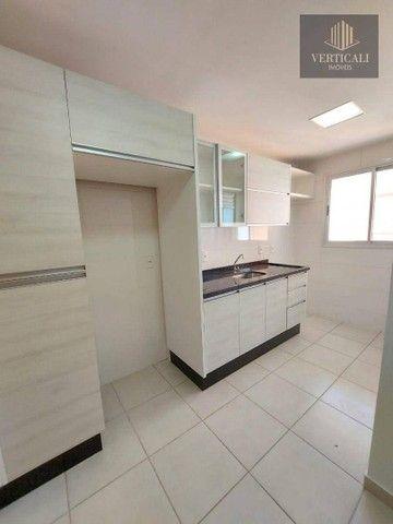 Cuiabá - Apartamento Padrão - Jardim das Américas - Foto 17