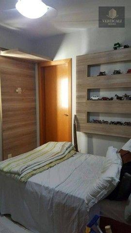 Cuiabá - Apartamento Padrão - Duque de Caxias - Foto 16
