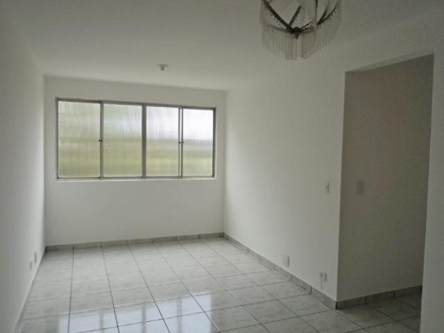 8008   Apartamento para alugar com 3 quartos em Jardim Novo Horizonte, Maringá - Foto 8