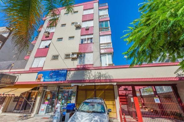 Apartamento à venda com 2 dormitórios em Passo da areia, Porto alegre cod:8897 - Foto 17