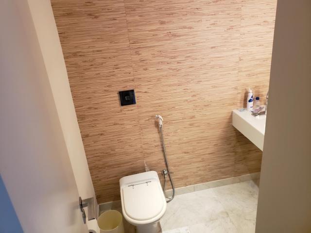 Apartamento à venda com 4 dormitórios em Botafogo, Rio de janeiro cod:890473 - Foto 6