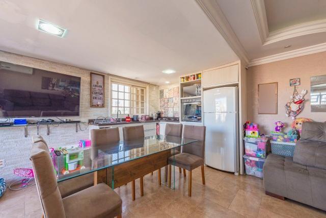 Apartamento à venda com 2 dormitórios em Passo da areia, Porto alegre cod:8897 - Foto 2