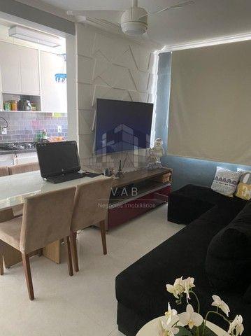 apartamento - Jardim Boa Esperança - Campinas