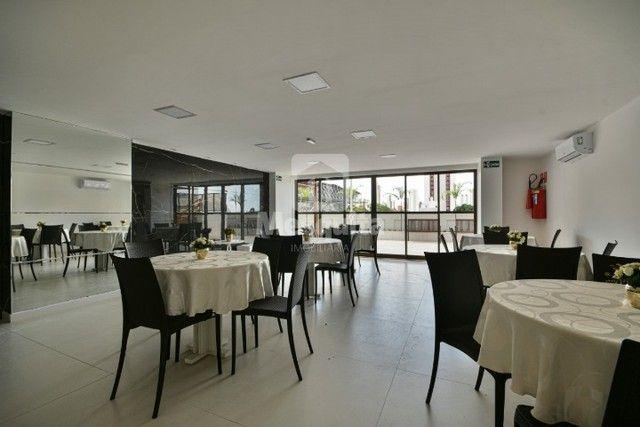 Apartamento em Tambauzinho 02 Quartos sendo 01 Suíte 64m² Excelente local - Foto 10
