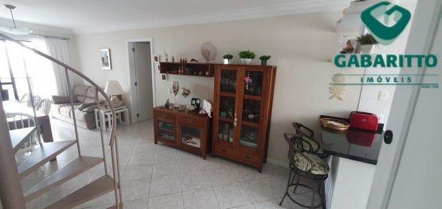 Apartamento à venda com 4 dormitórios em Centro, Guaratuba cod:91273.001 - Foto 5