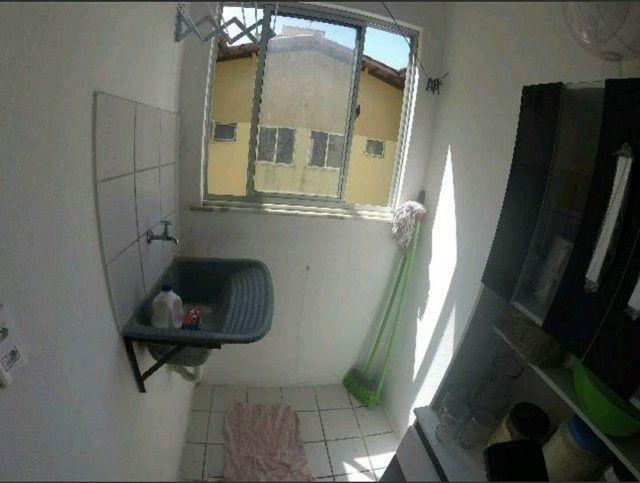 Oferta - Venda - Apartamento em Messejana - Foto 6