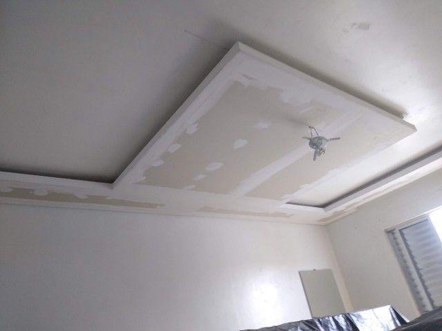Sou instalador de drywall - Foto 3