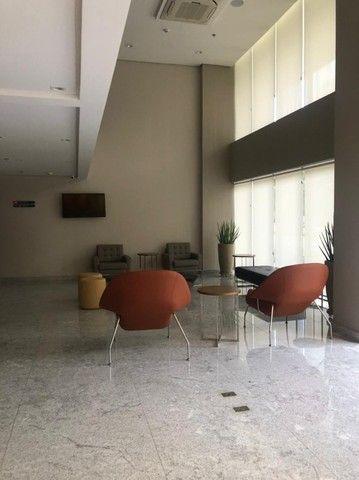 Beach Class Hotels & Residence, 33m², 1 quarto/suíte, 1 vaga de garagem. - Foto 11