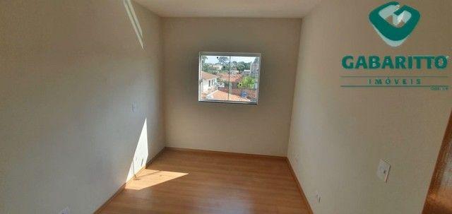 Apartamento para alugar com 2 dormitórios em Boqueirao, Curitiba cod:00444.001 - Foto 10