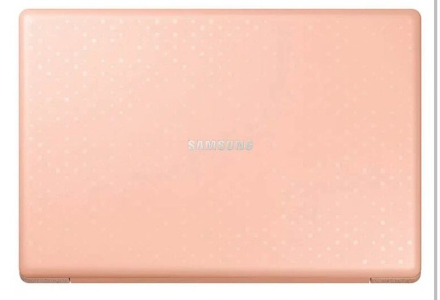 Notebook Samsung Flash F30 Intel Dual Core R$1889 - Foto 4