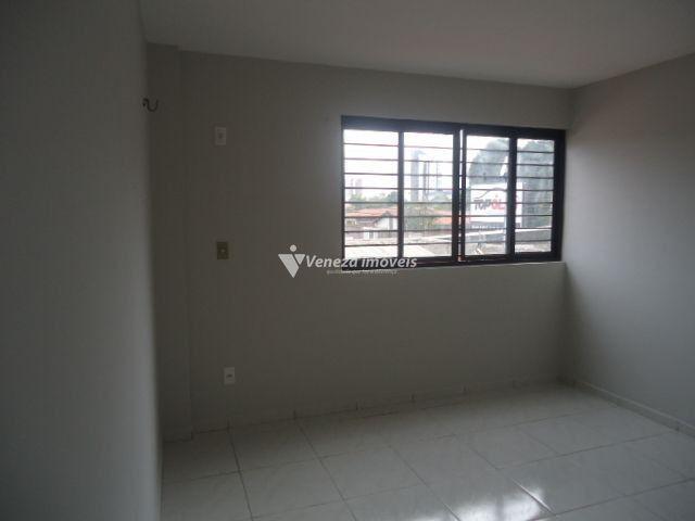 Kitnet Rua José Paulino - Veneza Imóveis - 939 - Foto 8
