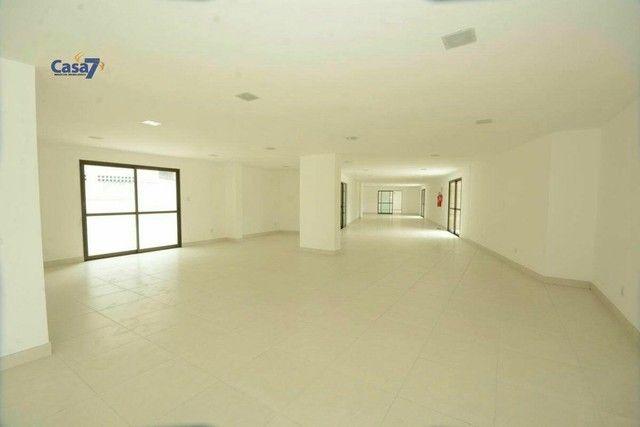 Apartamento-Padrao-para-Venda-em-Jardim-Vitoria-Itabuna-BA - Foto 11