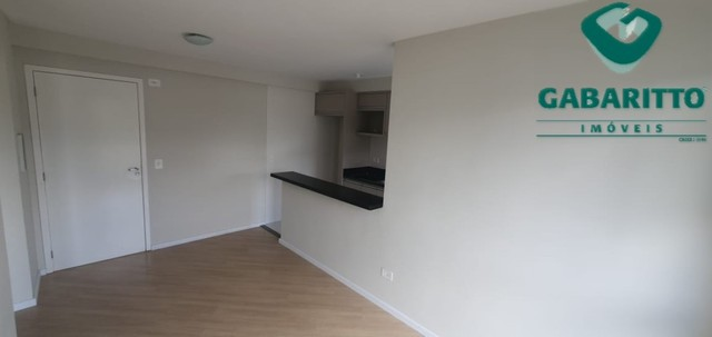 Apartamento para alugar com 2 dormitórios em Hauer, Curitiba cod:00440.001 - Foto 3