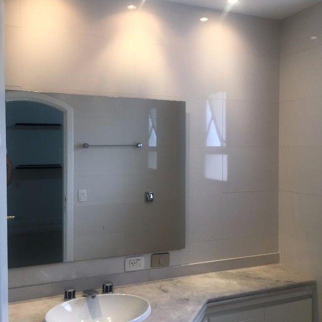 Apartamento com 4 dormitórios, 357 m² - venda por R$ 1.924.000,00 ou aluguel por R$ 5.500, - Foto 20