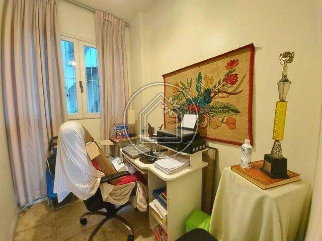 Apartamento à venda com 5 dormitórios em Copacabana, Rio de janeiro cod:858330 - Foto 14