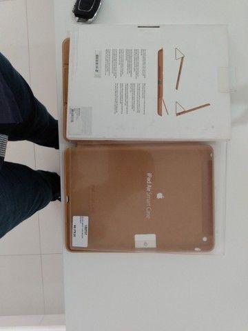 Ipad Capa Smart Case - Foto 3