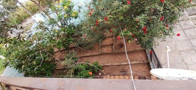 Linda Casa em São Jose de Imbassai - Foto 5