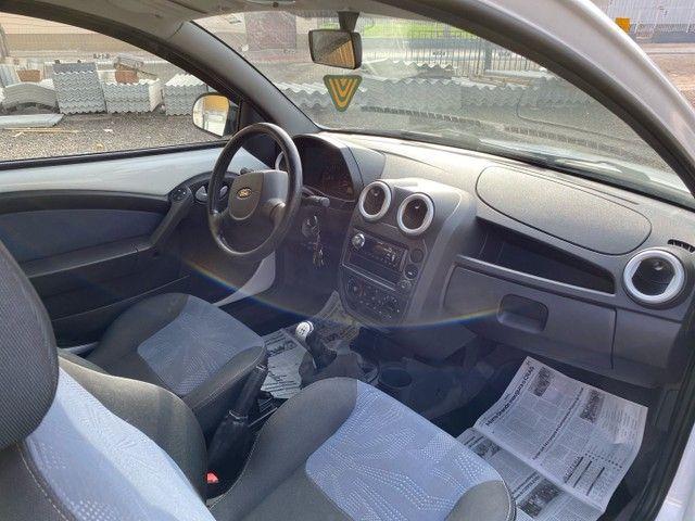 Ford Ka class Completo - Foto 5