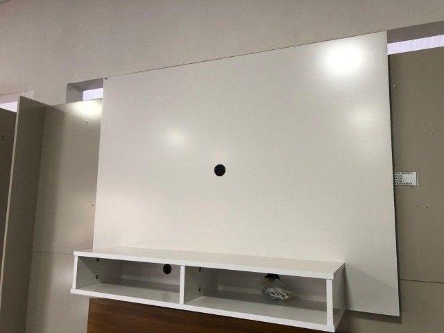 Painel ipanema Para Tv 43 Polegadas - Foto 3