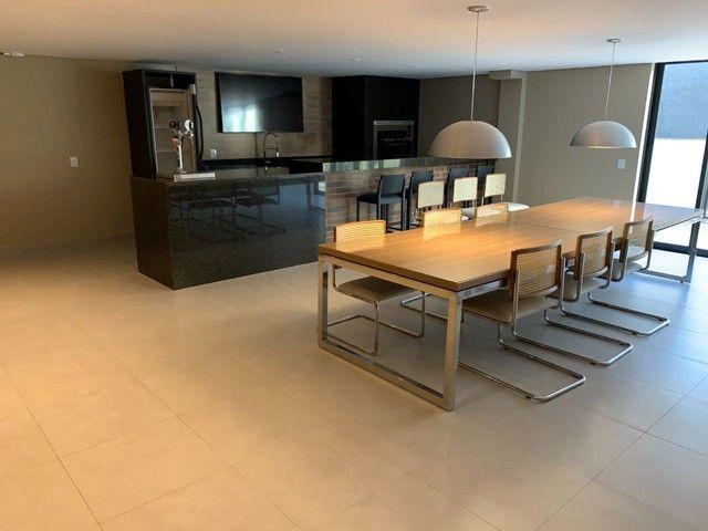 Cobertura à venda com 2 dormitórios em Santa efigênia, Belo horizonte cod:3882 - Foto 14
