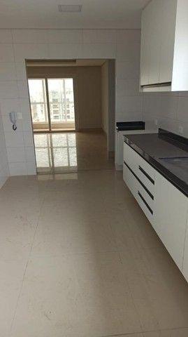 Excelente apartamento - Maringá - Foto 10