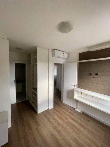 Apartamento no Jardins  - Foto 2
