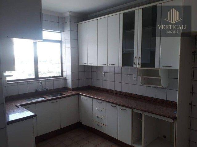 Cuiabá - Apartamento Padrão - Poção - Foto 12