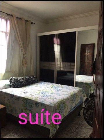Apartamento com 2qt + 1 suíte na cohab - Foto 12