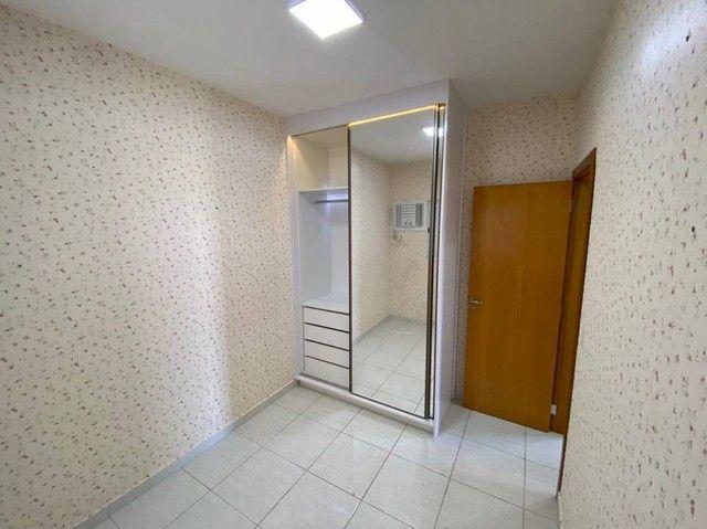 Apartamento para aluguel, Torres do Imperial, com 73 metros quadrados com 3 quartos - Foto 2