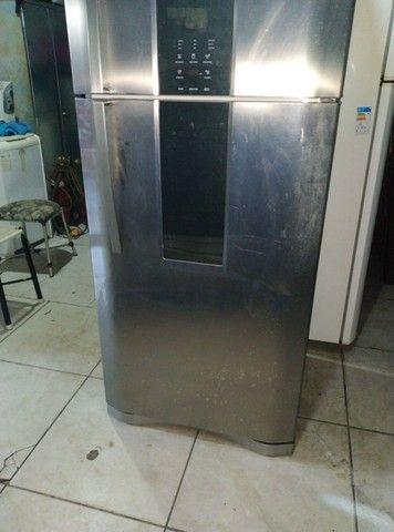 Geladeira 520 litros - Foto 4