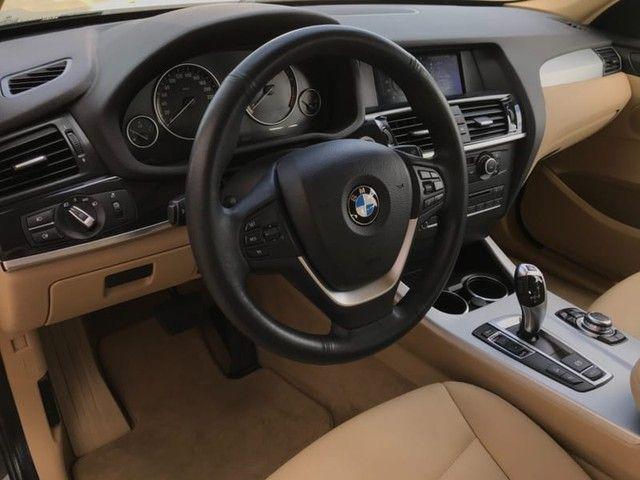 BMW X3 XDrive 20I (Com Remap Stage 1 e Difusor de Escape - 240 CV)  - Foto 18
