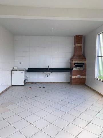 Apartamento 1 Quarto - Foto 13