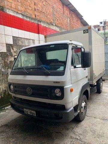 Caminhão 5150 - Foto 3