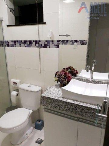 Ótimo apartamento à venda em Itabuna - Foto 11