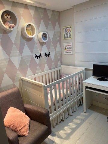 Lindo apartamento 2 quartos GamaGGiore ! - Foto 13