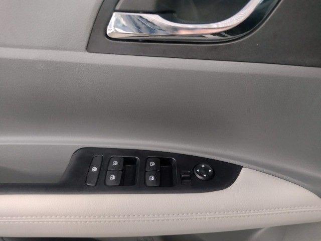 HB20S Evolution 1.0 Turbo Automático 2020 + Laudo Cautelar I 81 98222.7002 (CAIO) - Foto 12